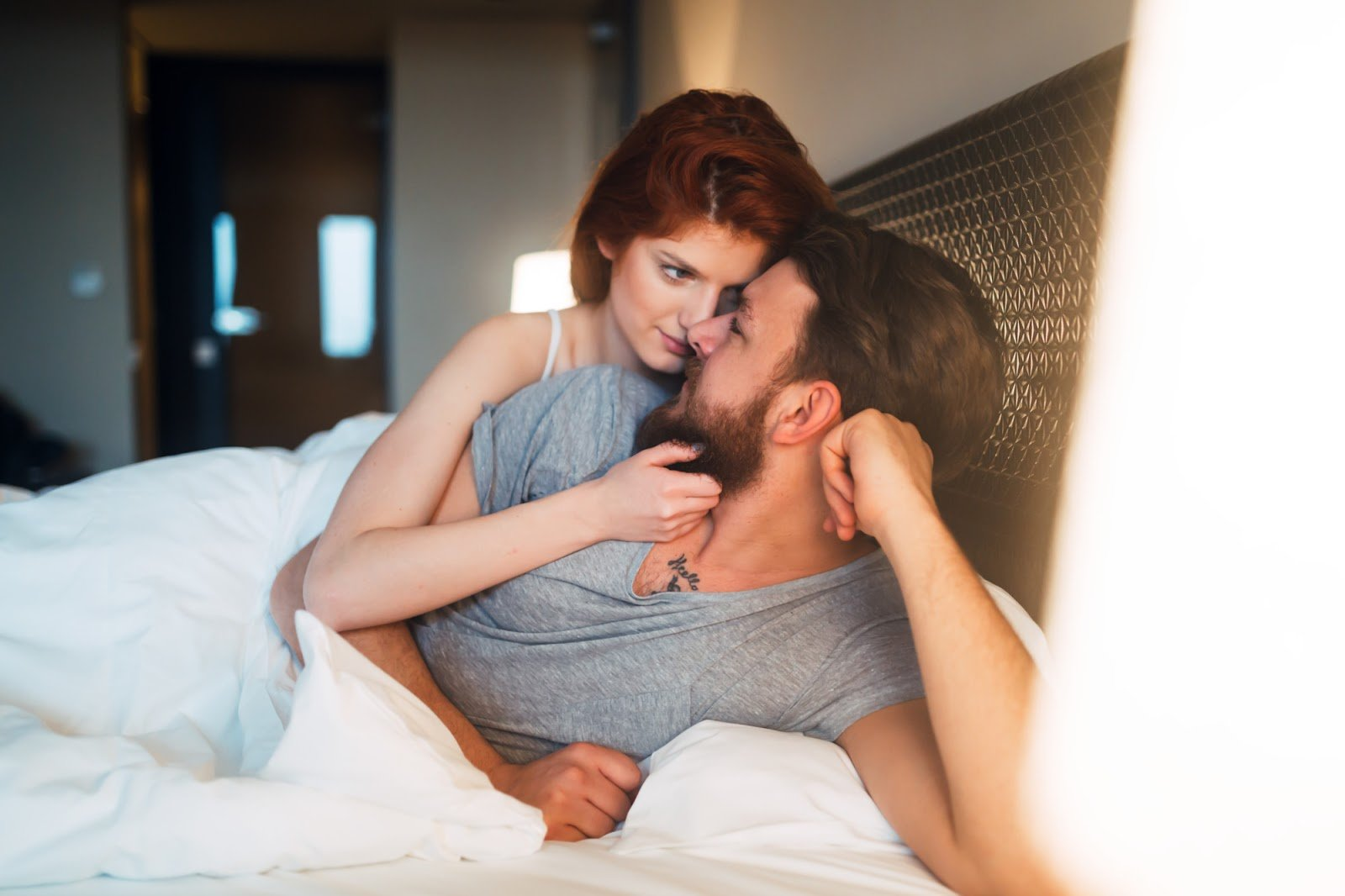 Does Erectile Dysfunction Shockwave Therapy Hurt? What to Know First